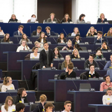 eu201902