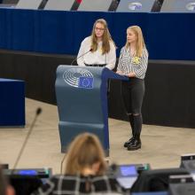 eu201914
