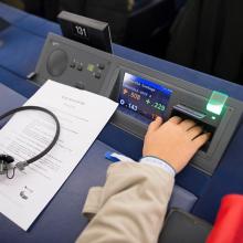eu201919