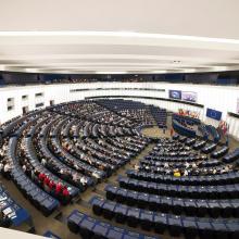 eu201920